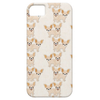 Chihuahua Lover Gifts - mugs, bags, magnets & More iPhone 5 Case