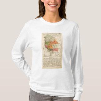 Chihuahua, Mexico T-Shirt