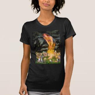 Chihuahua Pair - MidEve Tee Shirt
