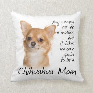 Chihuahua Pillow