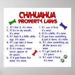 CHIHUAHUA PL2 IMPRESIONES