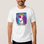 Chihuahua Queen T-Shirt