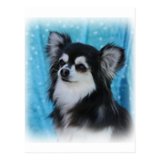 Chihuahua Postales