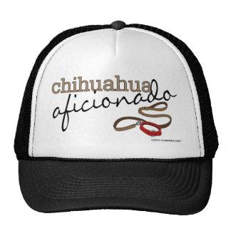 Chihuahua Trucker Hats
