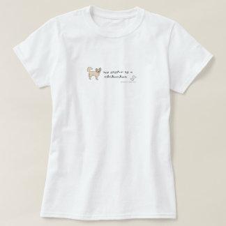 ChihuahuaFurrySisterCream