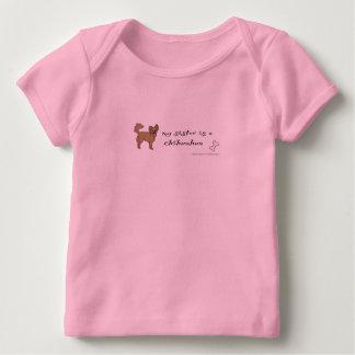ChihuahuaFurrySisterTan