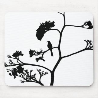 Chihuahuan Desert scene 04 Mouse Pad