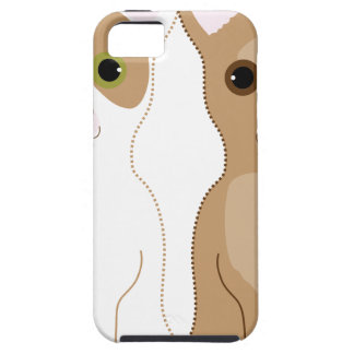 Chihuahuas iPhone SE/5/5s Case