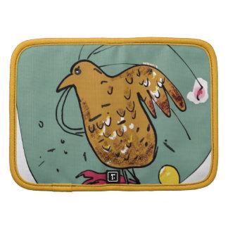 chiken and  egg,  hen organizer