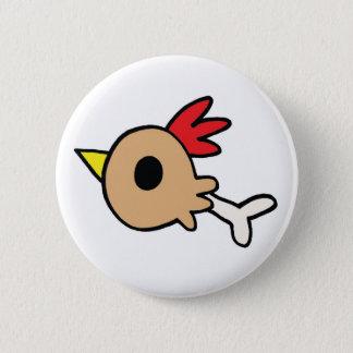Chikin Likin Button