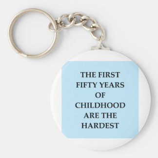 CHILD2.png Keychain