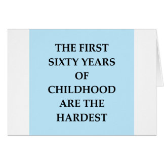 CHILD3.png Tarjetas