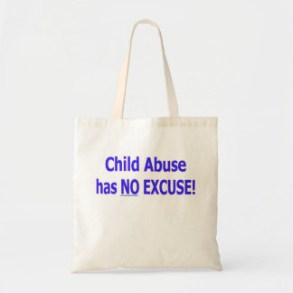 Child Abuse Bags