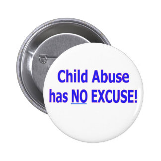 Child Abuse Button