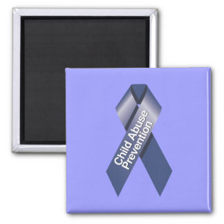 Child Abuse Prevention Magnet