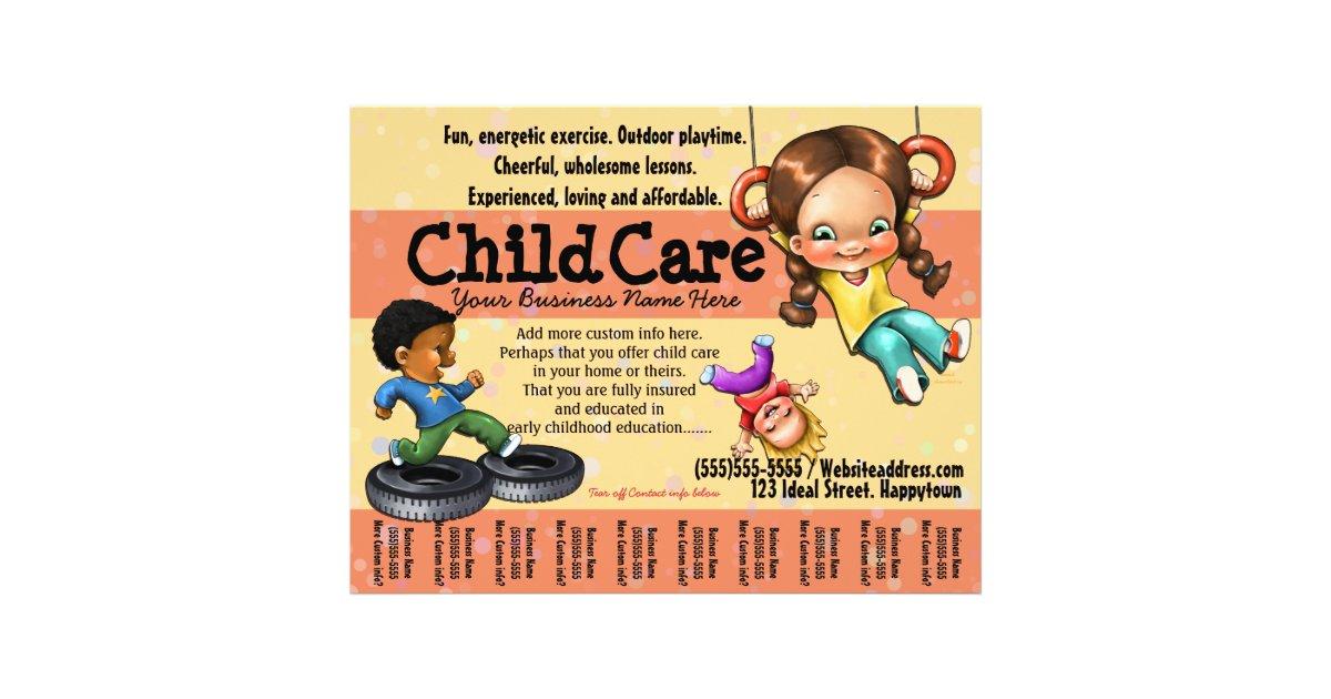 Kids R Kids Family Day Care