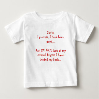 Child Christmas T-Shirt
