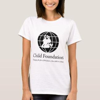 Child Foundation T-Shirt