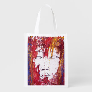 child grocery bag