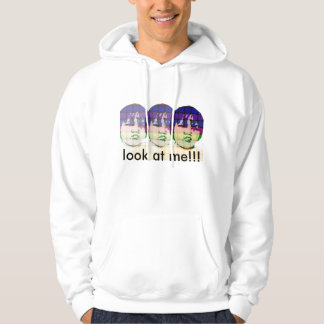 child in the block hoodie