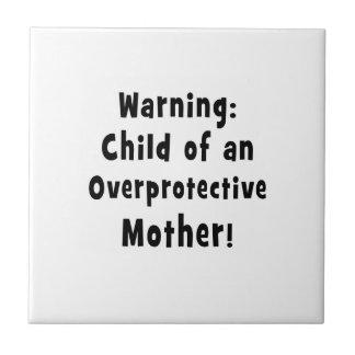 child of overprotective mother black.png tile