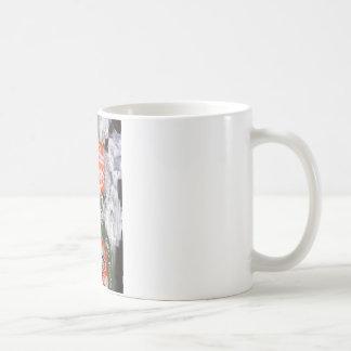 child of sludge by sludge mugs
