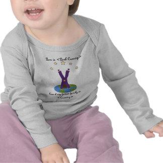 Child of the World Shirt