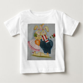child products baby T-Shirt