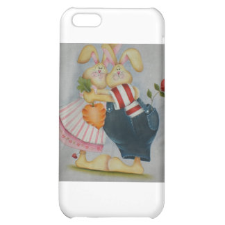 child products iPhone 5C case