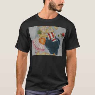 child products T-Shirt