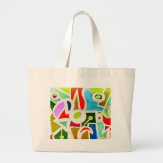 Child s Play Canvas Bag
