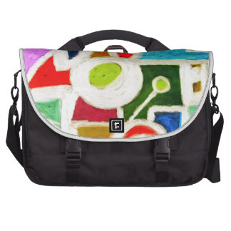 Child s Play Laptop Bags