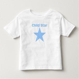 Child Star T-Shirt