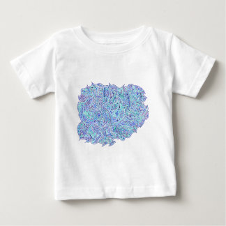 Child T-Shirt with LOVE By Vamoodle design