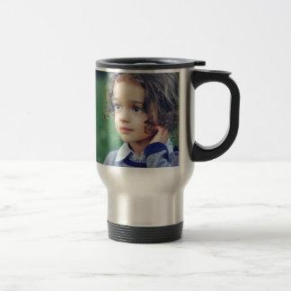 child travel mug