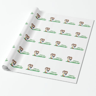 wrapping paper business It's easy to make photo gift wrap new customers save 60% on your first order  satisfaction guaranteed.