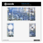 Childe Hassam - Fifth Avenue 3DS Decals
