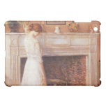 Childe Hassam - In the old house iPad Mini Cases