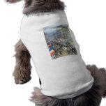 Childe Hassam - la ruda Daunou del 14 de julio Camisa De Perrito