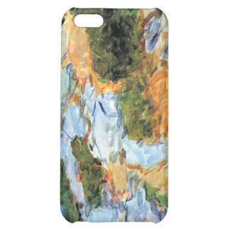 Childe Hassam - Sunday morning Appledore iPhone 5C Cover