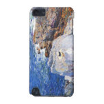 Childe Hassam - The Southern rock riffs Appledore iPod Touch 5G Cover