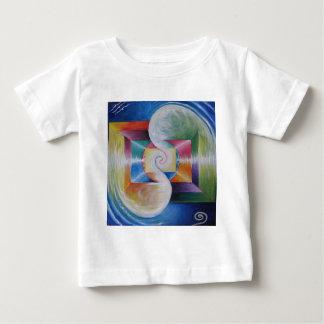 childern of Lyr Baby T-Shirt