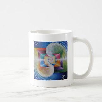 childern of Lyr Coffee Mug