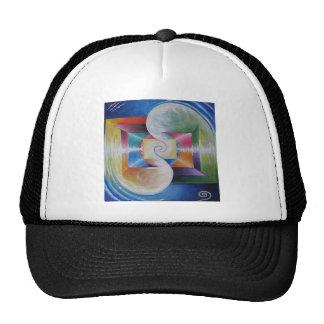 childern of Lyr Trucker Hat
