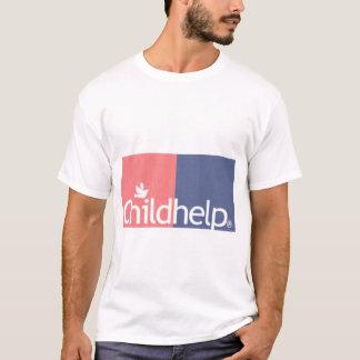 CHILDHELP T-Shirt