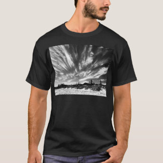 Childhood-beach T-Shirt