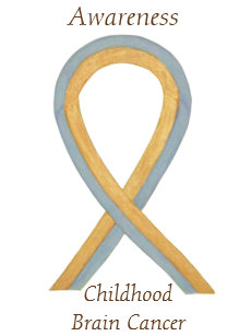 Childhood Cancer Awareness Gifts on Zazzle