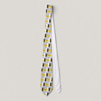 Childhood Cancer Awareness HOPE 4 Tie