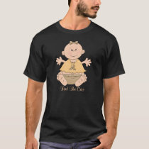 Childhood Cancer Products T-Shirt