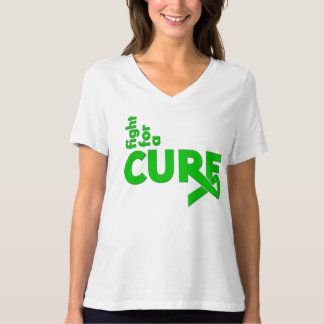 Childhood Depression Fight For A Cure Shirt